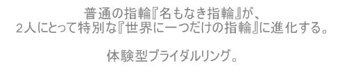 namonakimuryou500105