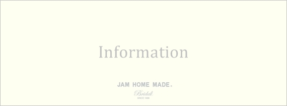jambdinfo-0201sp